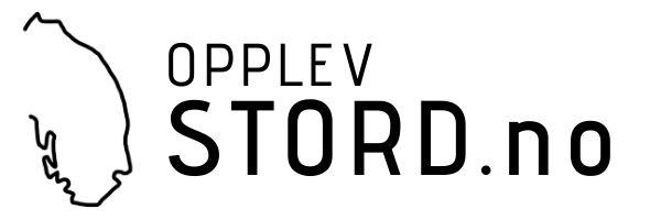 OpplevStord.no